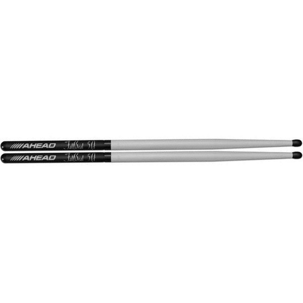 View larger image of Ahead FB-5A Fatbeat Drumsticks - 5A