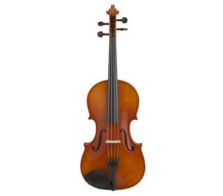 View larger image of Stratus by Eastman SVA130-14 Viola Outfit - 14
