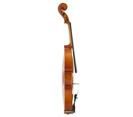 View larger image of Stratus by Eastman SVA130-15-O Viola Outfit - 15