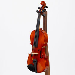 Stratus by Eastman SVL130 Violin Outfit - 3/4