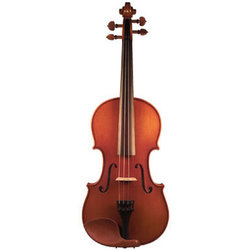 Stratus by Eastman SVL230 Violin Outfit - 4/4