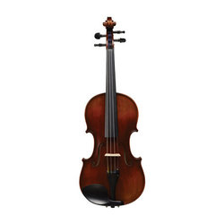 Stratus by Eastman SVL432 Violin Outfit - 4/4