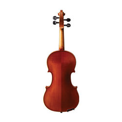 Stratus by Eastman SVL83 Violin Outfit - 1/2