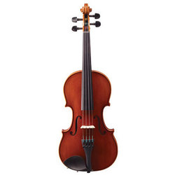 Stratus by Eastman SVL83 Violin Outfit - 1/8