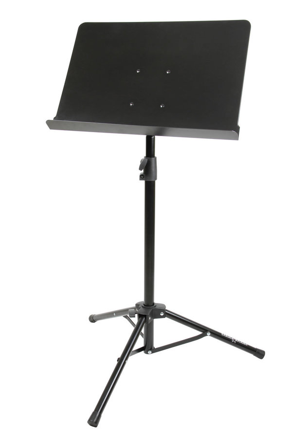 View larger image of Strukture Conductor Style Music Stand