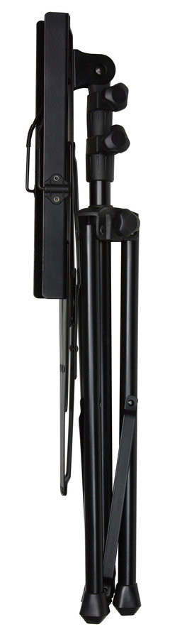 View larger image of Strukture Deluxe Folding Music Stand