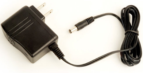 View larger image of Strymon 9-Volt Power Supply