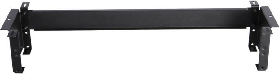 View larger image of On-Stage WSA7500 Single-Space Rack Mount