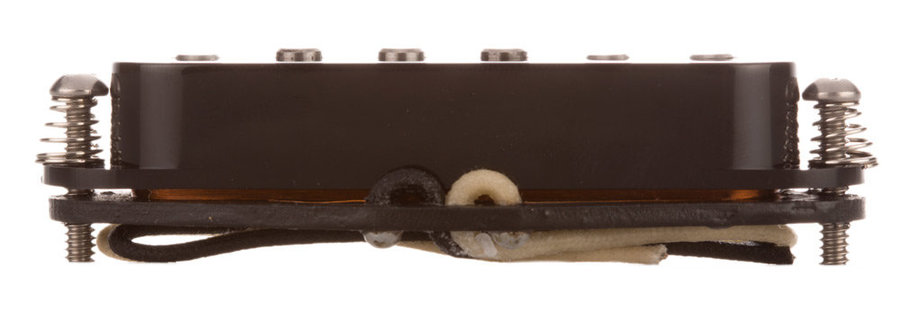 View larger image of Suhr V60 Single Coil Pickup - Middle - Black