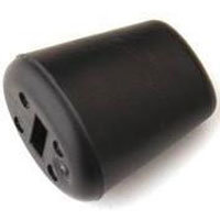 View larger image of PRS Blade Switch Cap - Black