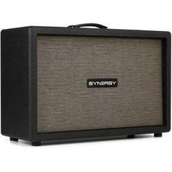 Synergy SYN-212 EXT Extension Cabinet