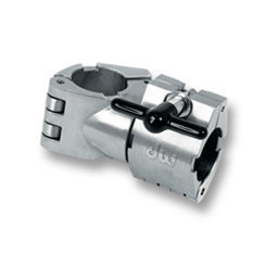 View larger image of T-Leg Clamp