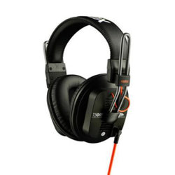 T20RPmk3 RP Series Professional Headphones - Deep Bass