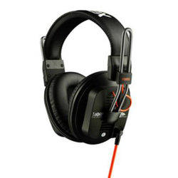 T40RPmk3 RP Series Professional Headphones - Focused Bass