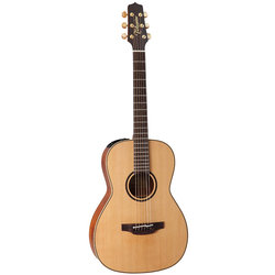 Takamine CP3NYK New Yorker Acoustic
