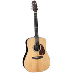 Takamine EF360S-TT Dreadnought Acoustic