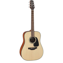 Takamine GD10-NS Acoustic - Left Handed