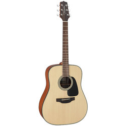 Takamine GD10-NS Dreadnought Acoustic