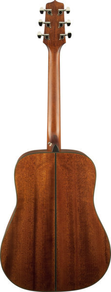 View larger image of Takamine GD10-NS Dreadnought Acoustic