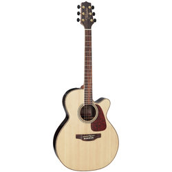 Takamine GN93CE Acoustic