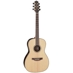 Takamine GY93E New Yorker Acoustic/Electric
