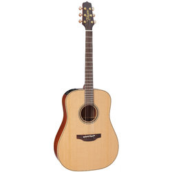 Takamine P3D Dreadnought Acoustic