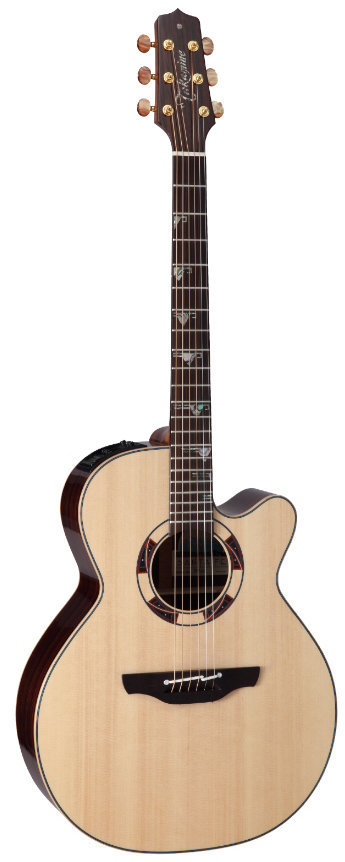 View larger image of Takamine TSF48C NEX Acoustic