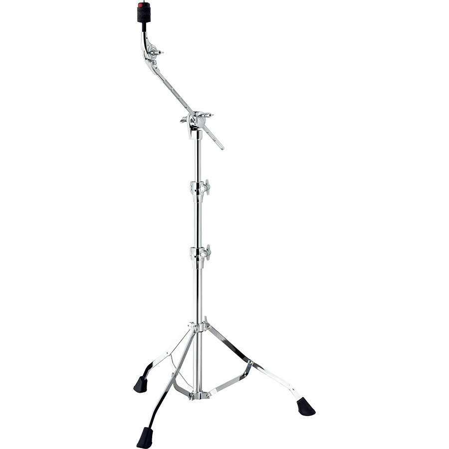 View larger image of Tama HC83BLS Roadpro Boom Cymbal Stand