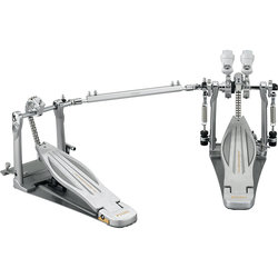 Tama HP910LWN Speed Cobra Double Bass Drum Pedal