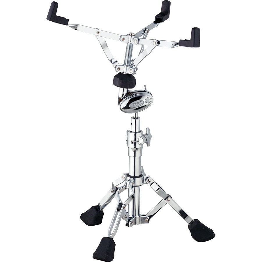 View larger image of Tama HS800W Roadpro Snare Stand