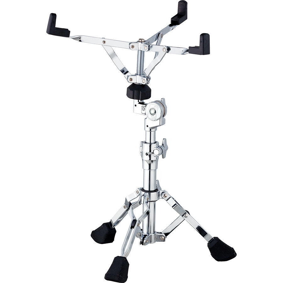 View larger image of Tama HS80W Roadpro Snare Stand