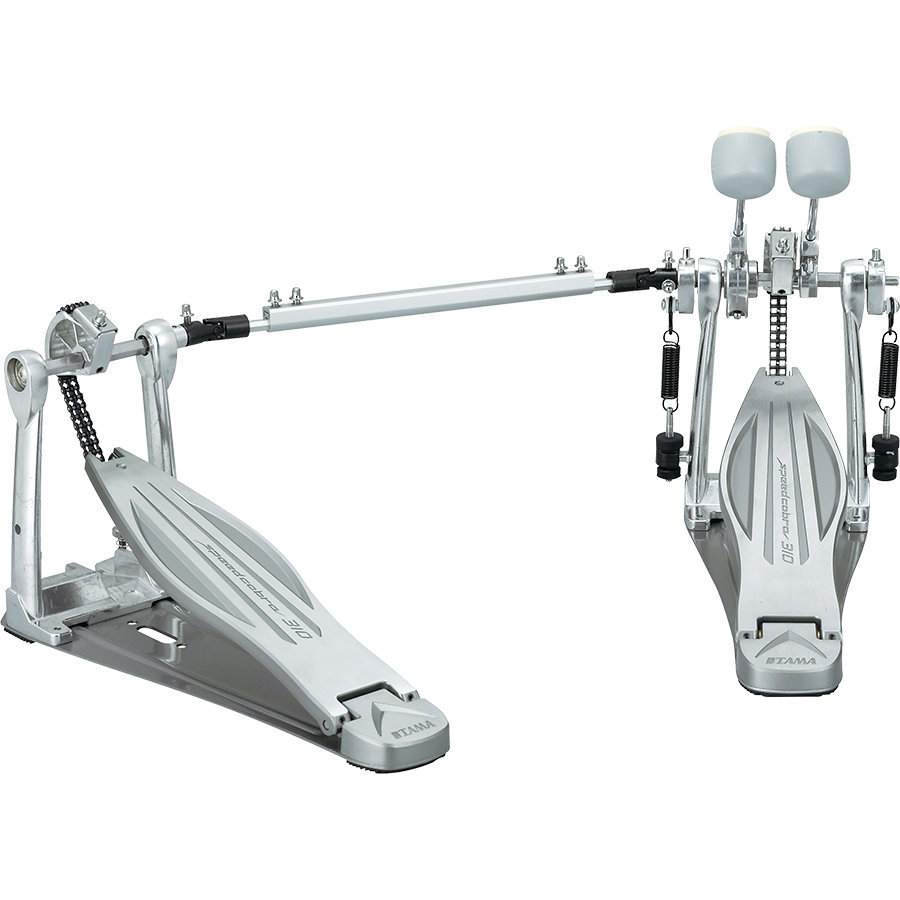 View larger image of Tama Speed Cobra 310 Double Bass Drum Pedal