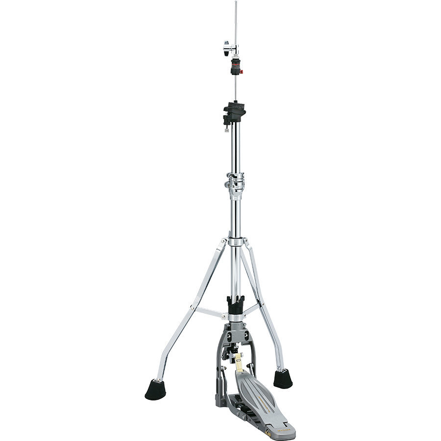 View larger image of Tama Speed Cobra 910 Hi-Hat Stand