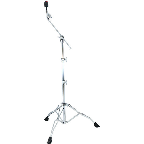 View larger image of Tama Stage Master Boom Cymbal Stand