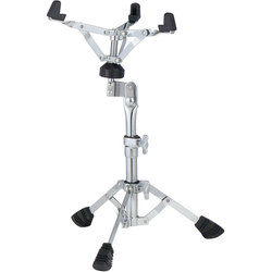 Tama Stage Master Training Pad Stand