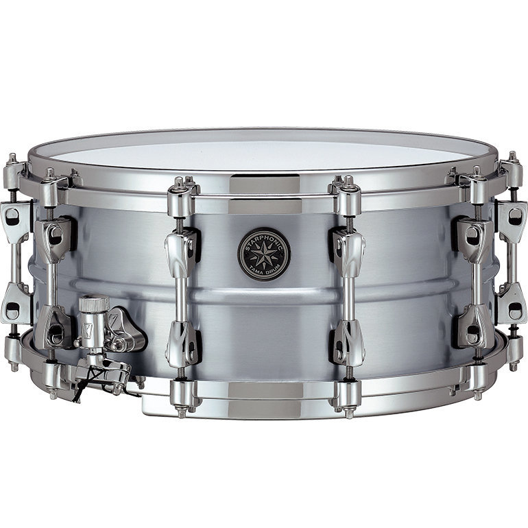 View larger image of Tama Starphonic Series Snare Drum - 6x14