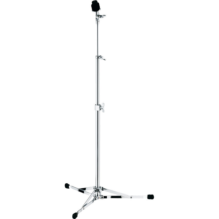 View larger image of Tama The Classic Cymbal Stand