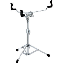 Tama The Classic Snare Stand