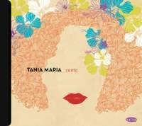 View larger image of Tania Maria: Canto