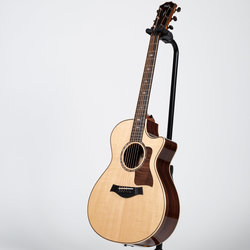 Taylor 812ce - Sitka Spruce / Indian Rosewood