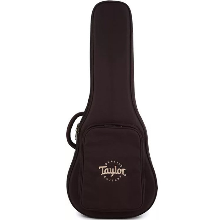 View larger image of Taylor GS Mini AeroCase - Chocolate Brown