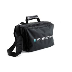 TC-Helicon Monitor Gig Bag for FX150