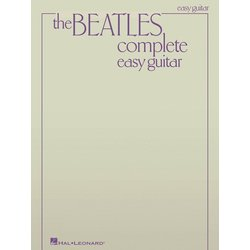 The Beatles Complete – Updated Edition