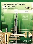 View larger image of The Beginning Band Collection (Gr.0.5) - Alto Sax