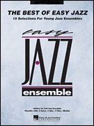 View larger image of The Best of Easy Jazz - CD