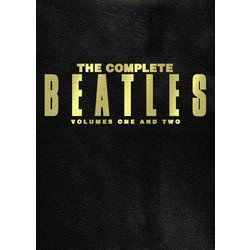 The Complete Beatles Volumes 1 & 2