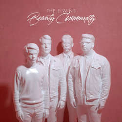 The Elwins - Beauty Community (Vinyl)