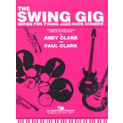 The New Swing Gig - Keyboard Instruments