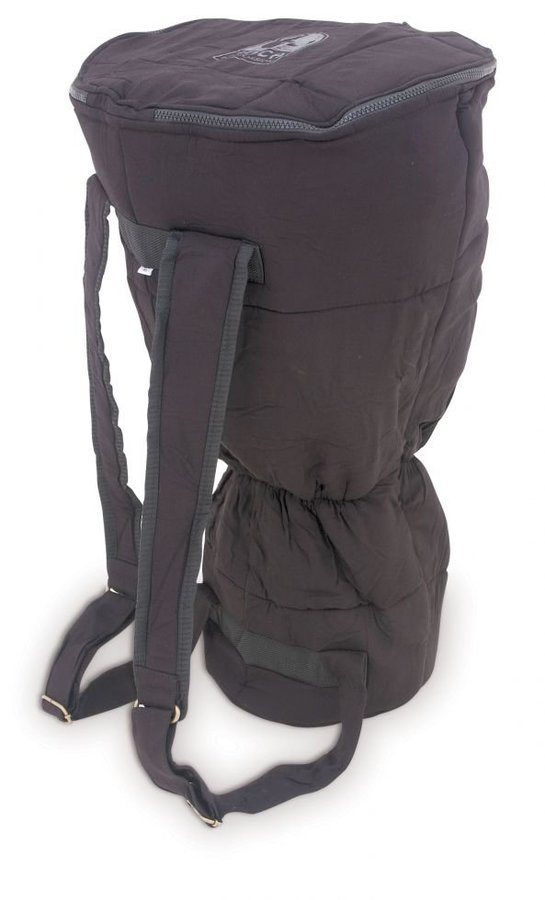 View larger image of Toca Djembe Bag with Carry All Strap Kit - 10