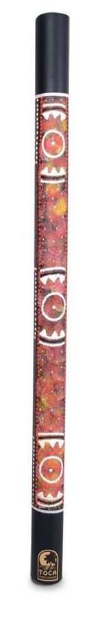 View larger image of Toca Freestyle Rainstick - Sante Fe